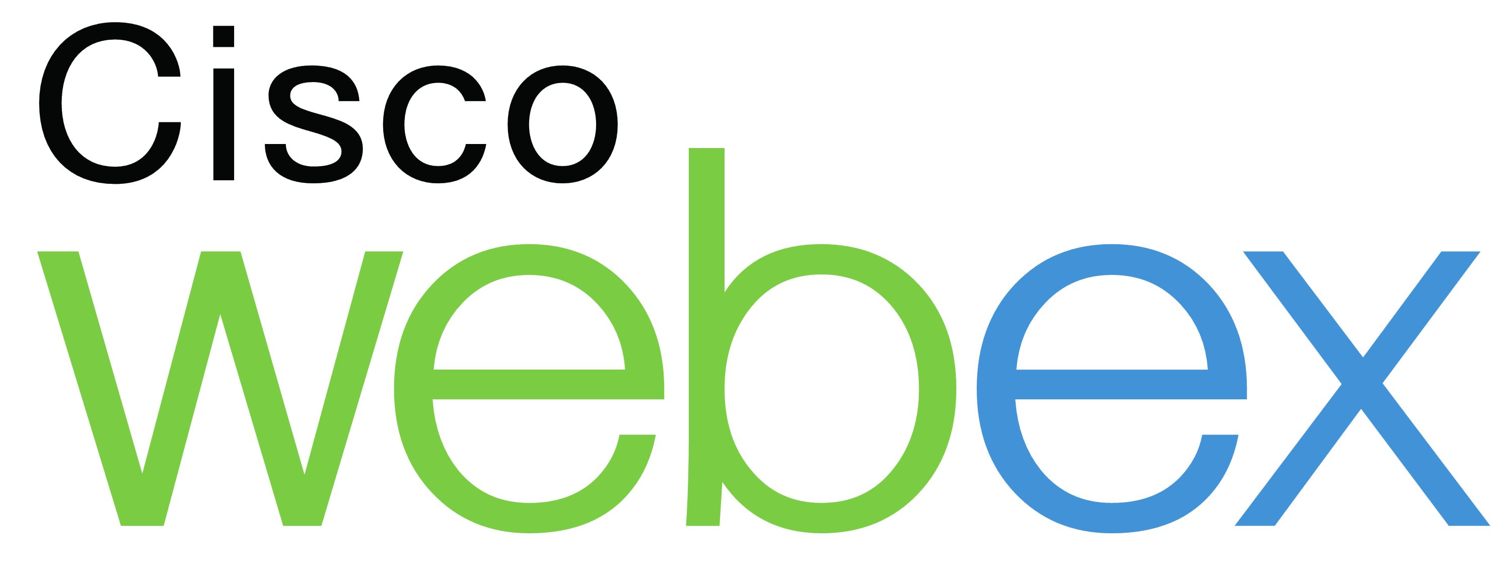 Cisco_Webex_logo_wordmark
