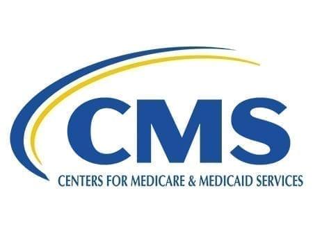 cms health