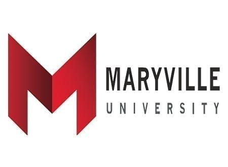 maryville uni