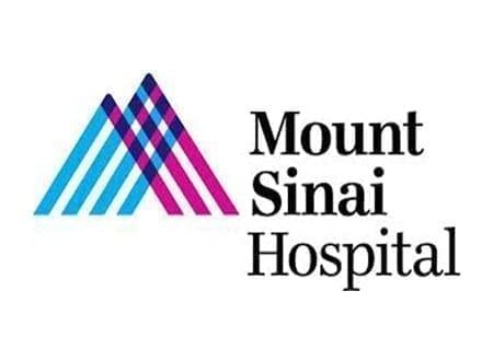 mount sanai hospital