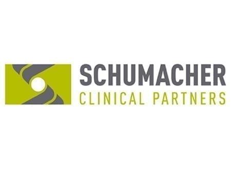 schumacher clinic