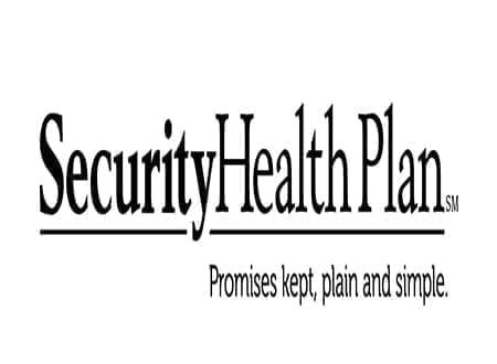 securityt health